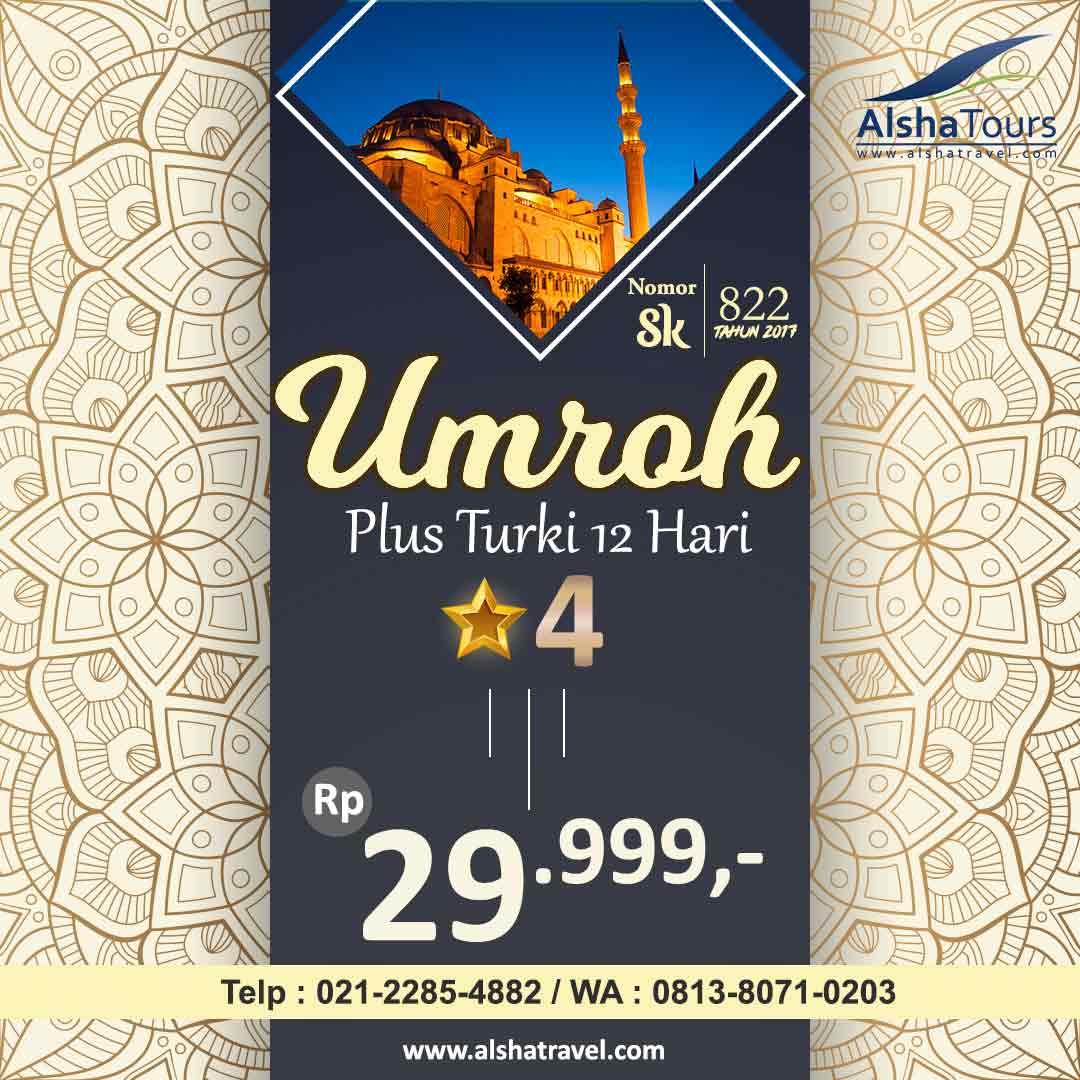 Info Plus Turki