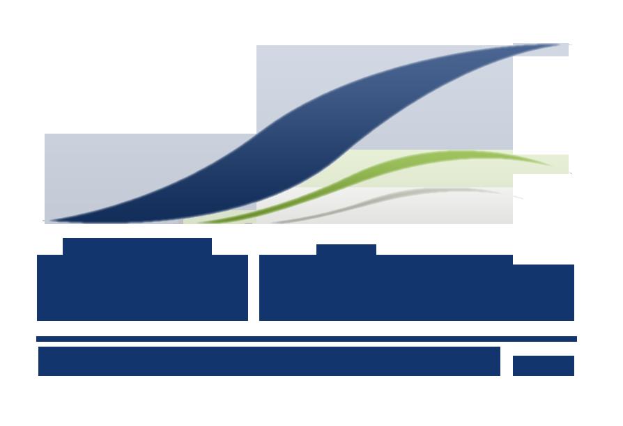 Alsha Tours